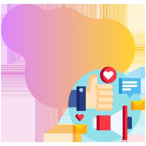 social_media_marketing_services