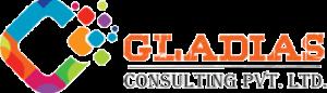 gladias-consulting-logo-1