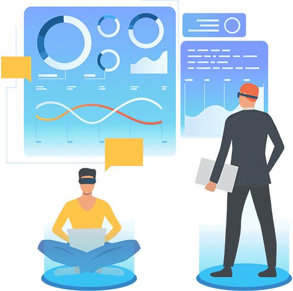 digital_marketing_services